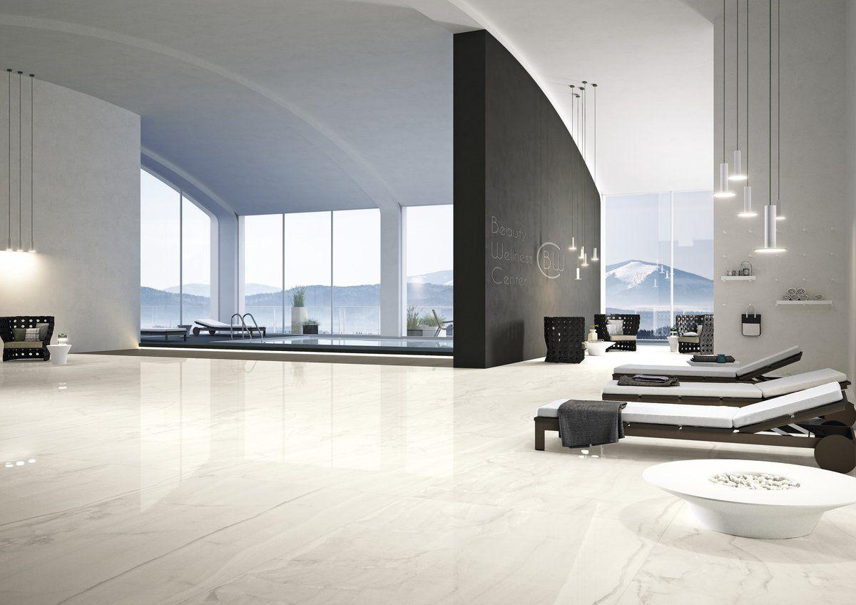 Verlegung Von Marmor Und Granit Platten Heinze GmbH Und Co KG Aus - Fliesen auf granit verlegen